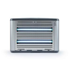 Halo30 - Elektro-Insektenvernichter mit Klebefangtechnik