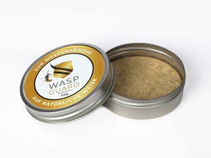 Wasp Guard zur natürlichen Wespenabwehr