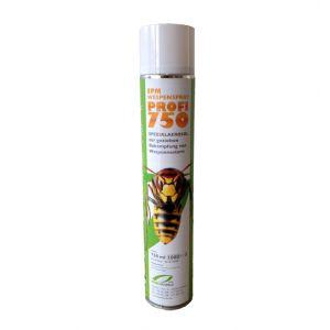 Wespenspray Profi 750 ml